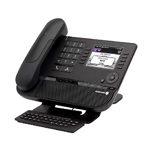 Alcatel-Lucent 8068 Premium Desk Phones