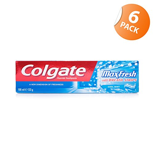 colgate-max-fresh-cool-mint-toothpaste-6-pack