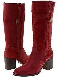 6477b8795c Amazon.es  dakota boots - Incluir no disponibles   Zapatos  Zapatos y ...