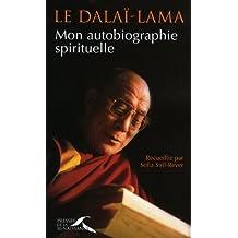 Mon autobiographie spirituelle