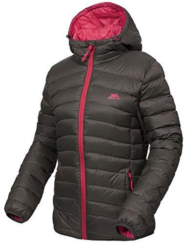 trespass-womens-adored-down-jacket-khaki-large