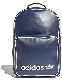 0e464b3c32 Amazon.co.uk: adidas - Handbags & Shoulder Bags: Shoes & Bags