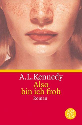also-bin-ich-froh-roman