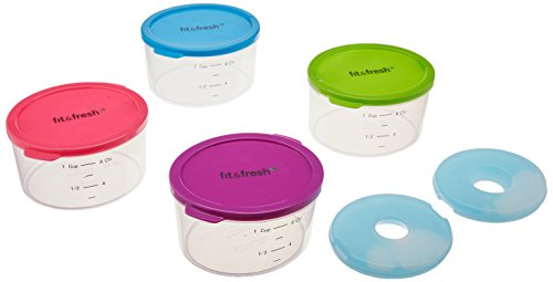 fit-fresh-healthy-living-portion-1-tasse-smart-boites-10-piece-s