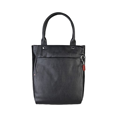 Mandarina Duck Mellow Leather sac à main 151FZT14651