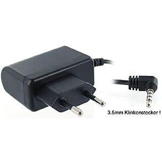 Original Power Supply For EMPORIA AK-V29 [Office Supplies & Stationery]