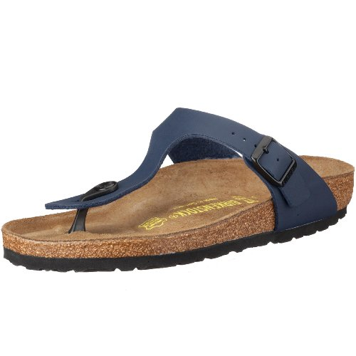birkenstock-gizeh-womens-adults-sandals-blue-55-uk-regular-39-eu