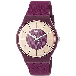 Reloj Swatch para Mujer SUOR110
