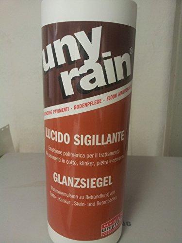 lucido-sigillante-uny-rain-confezione-da-1-lt-sigilla-dallassorbimento-di-sporco-macchie-polvere-e-u