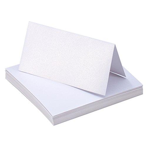 llen Karten Name Platz Karten für Hochzeit Party Dekoration (Platz-karte)