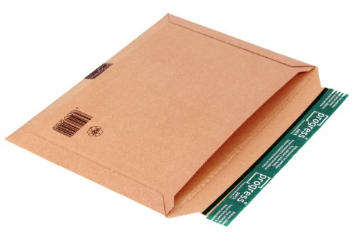 progresspack-pp-w0506-lot-de-25-emballages-dexpedition-universels-eco-en-carton-ondule-marron-din-b4