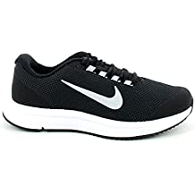 188e25b739a Amazon.es  Nike Runallday