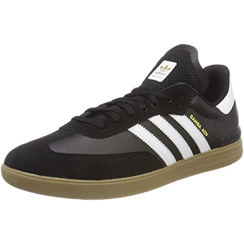 Adidas Samba ADV, Chaussures B07DG61GZF de Fitness Homme - B07DG61GZF Chaussures - cc34e4