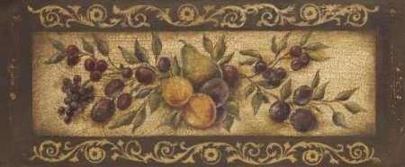 impresion-de-arte-fino-en-lienzo-opulent-garland-ii-by-poloson-kimberly-medio-96-x-39-cms