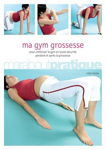 Ma gym grossesse