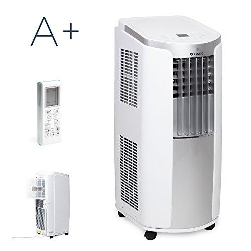 gree-mobile-klimaanlage-shiny-10000-btu-klima-29-kw