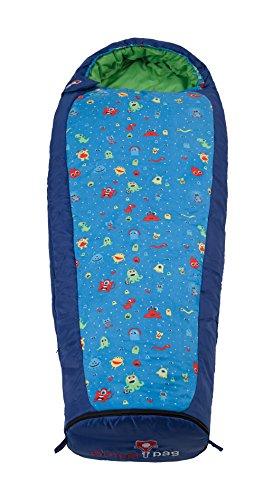 grezi-bag-saco-de-dormir-extensible-para-nios-azul-azul-tallan-a