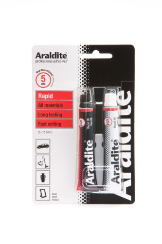 araldite-2-tubes-rapid-epoxy-15-ml