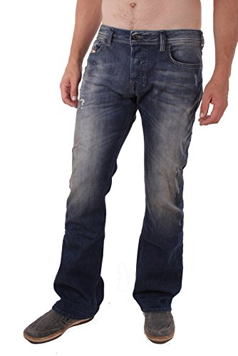 Jeanshosen herren diesel