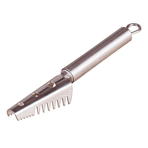 bilancia-da-cucina-pratico-304-acciaio-inossidabile-coltelli-freddo-pesce