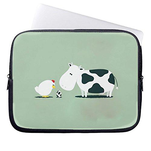 chadme-laptop-hulle-tasche-what-it-is-funny-cute-notebook-sleeve-cases-mit-reissverschluss-fur-macbo
