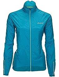 Zoot Damen Laufjacke W Ultra Flexwind Jacket