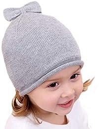 raccolta di sconti vari colori goditi il miglior prezzo Amazon.it: cappello - Bambine e ragazze: Abbigliamento