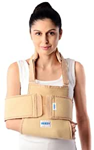 Vissco Shoulder Immobilizer - Medium