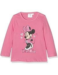 Disney Camiseta para Bebés