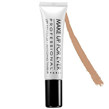 make-up-for-ever-lift-concealer-golden-beige-4-05-oz-by-make-up-for-ever