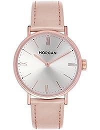 Reloj MORGAN para Mujer MG 002-2BO
