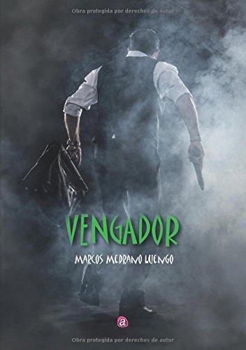 Descargar VENGADOR