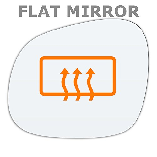 flat-mirror-glass-passanger-side-heated-for-chrysler-300c-2005-2010-dodge-charger-2006-2010-dodge-ma