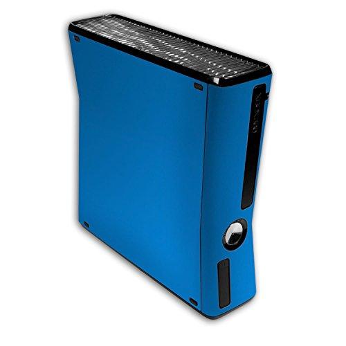 Skin Microsoft Xbox 360 Slim