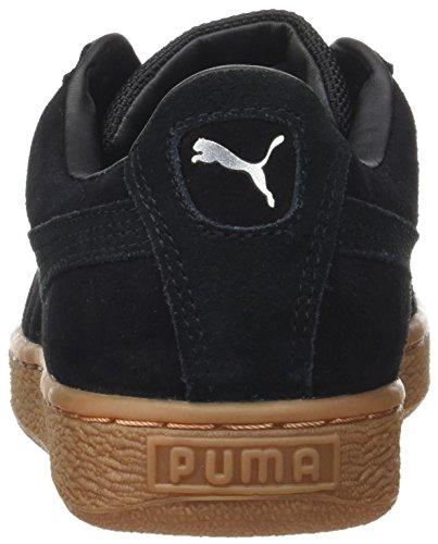 Puma Herren 365 CT Fußballschuhe Orange (Fiery Coral- White-Toreador)