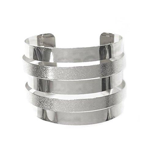 braccialetto-a-cerchio-rigido-in-metallo-colore-argento-zincato-diametro-65-file-cm-lunghezza-5-cm-f