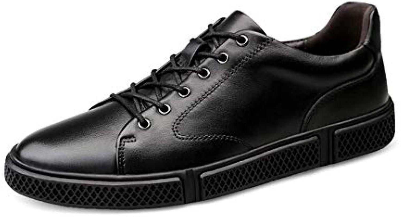 HY Scarpe Casual da Uomo, Ballerine Casual Slip on Guida Scarpe, Scarpe da Barca Piatta Trekking Scarpe da Viaggio... | flagship store  | Uomo/Donna Scarpa