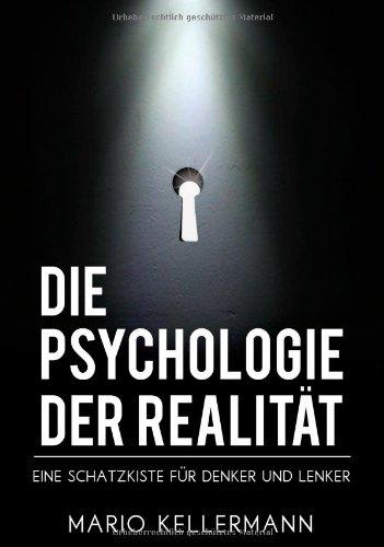Psychologie+Hilfe