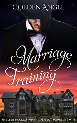 Marriage Training (English Edition)