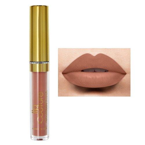 lip-couture-waterproof-liquid-lipstick-made-in-usa-innocent-vixen