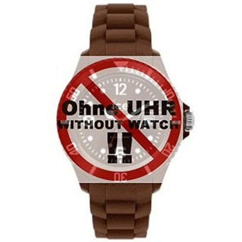 Ice-Watch bandct.MC.B.S.10 – Uhr