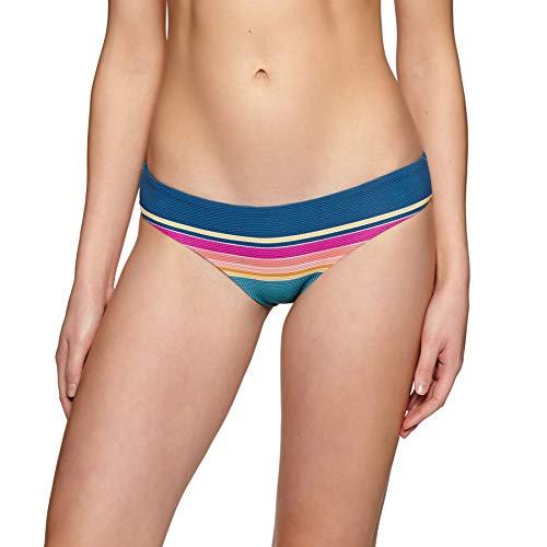 en Haze Cheeky Bikini Bottom ()