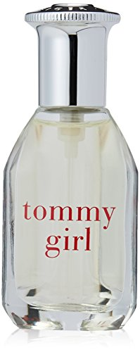 Tommy Hilfiger Tommy girl, Eau de Toilette, 1er Pack (1 x 30 ml)