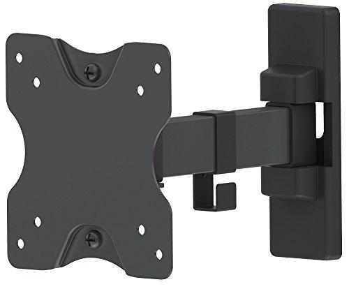 manhattan-461375-universal-tv-wandhalterung-neigbar-und-schwenkbar-arm-geeignet-fur-bildschirme-von-