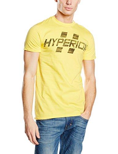 Borderlands-T-Shirt-Hyperion-M