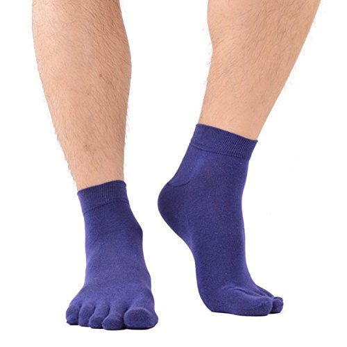 mens-combed-cotton-toe-socks-man-fashion-five-fingers-socks-casual-men-socks-with-toes