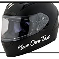 reflektierend Aufkleber sticker motorcycle moto Guzzi