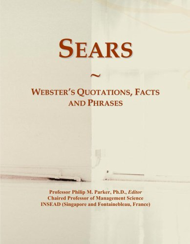 sears-websters-quotations-facts-and-phrases