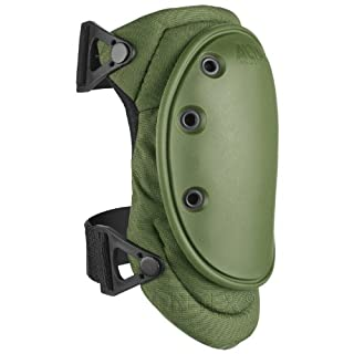 ALTA Industries Heavy Duty Knee Pads (OD Green)