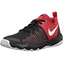 e53cf14bc48 Amazon.es  zapatillas baloncesto niño